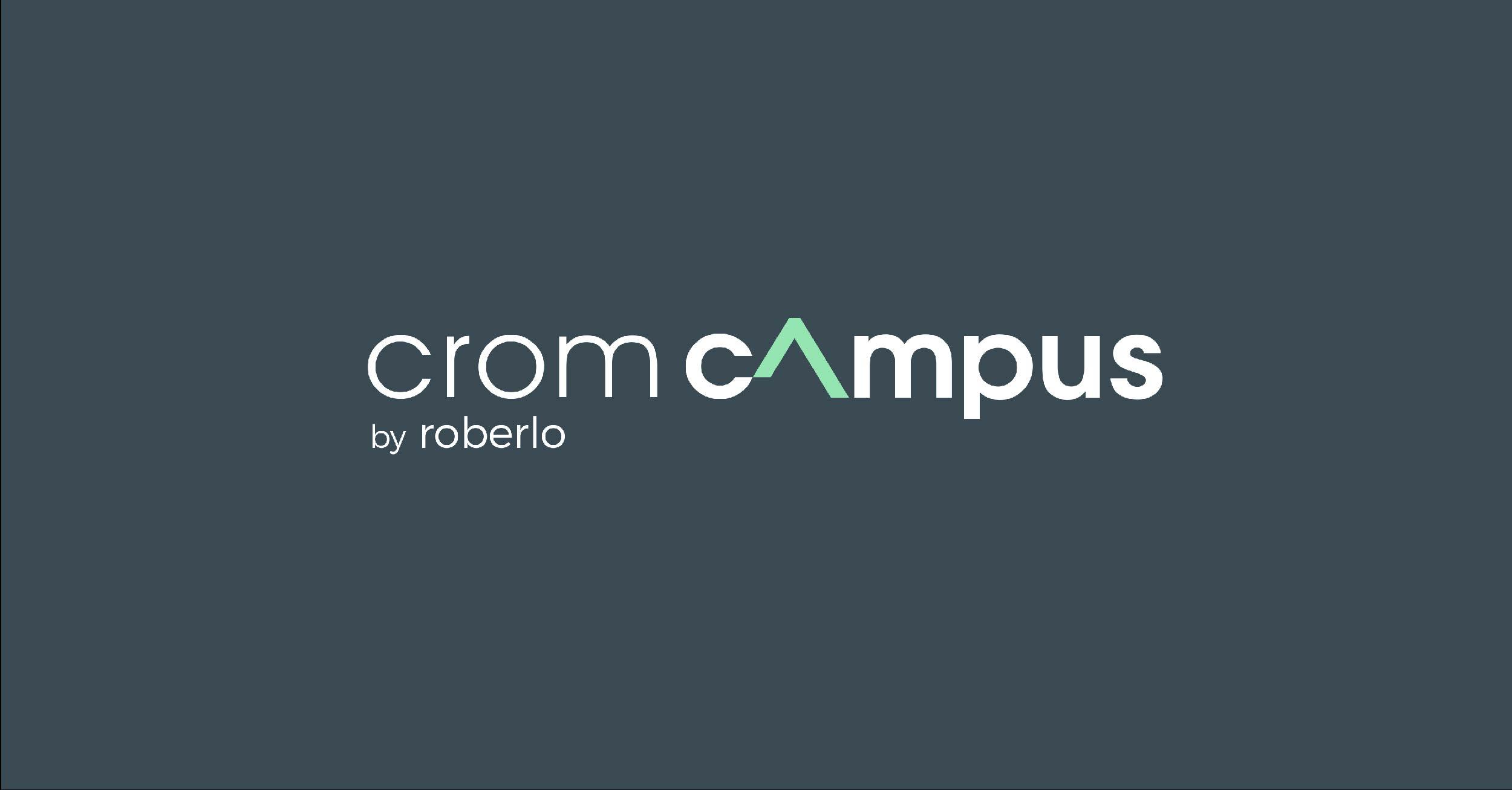 Events | Crom Campus