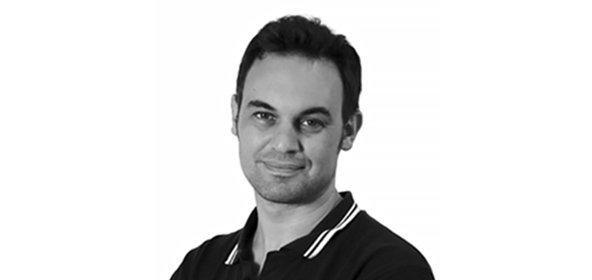 Ferran Casas 1