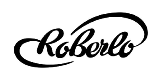 Logo roberlo 1968